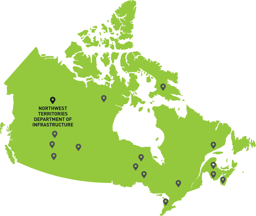 Smr Roadmap Canadian Small Modular Reactor
